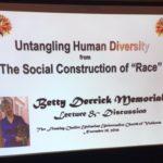 betty-derrick-memorial-lecture-slide