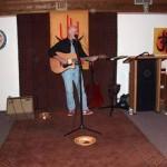 Bill Webster Nov 2013